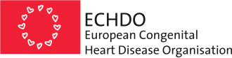 The European Congenital Heart Disease Organisation